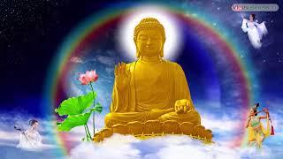 Giảng Đạo Phật Giáo - Bài Giảng Hay Nhất Tôi Được Nghe Suốt 3 Năm Qua (Chư Tăng Chùa Hoằng Pháp)