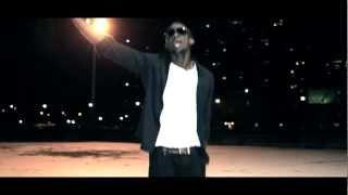 Holy Spirit-eachamps rwanda