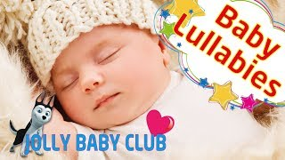 Baby Lullaby 💕 Music For My Baby 💕 How To Fall Asleep In A Minute 💕 Baby Relaxing Music