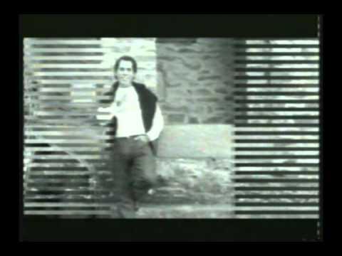 José Vélez - Cuando alguien dice tu nombre (Video Clip Oficial)