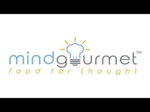 MindGourmet