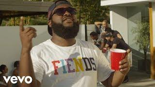 Bas - My Nigga Just Made Bail (Explicit) ft. J. Cole