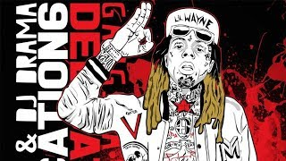 Lil Wayne - XO Tour Life (Remix) ft. Baby E (Dedication 6)