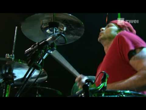 Baixar Red Hot Chili Peppers - Dani California [HD]