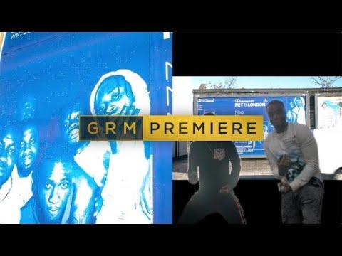 NSG - Options (ft. Tion Wayne) [Music Video]   GRM Daily