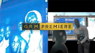 NSG - Options (ft. Tion Wayne) [Music Video] | GRM Daily