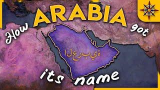 how-arabia-got-its-name.jpg