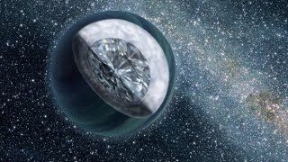 The 6 Most Mind-Blowing Things Ever Discovered in Space