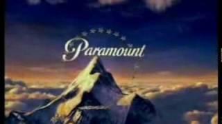 Paramount 2003 Logo Reversed.mpg