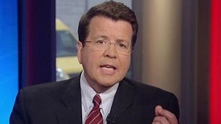 Cavuto: It's getting old hearing president is for the young