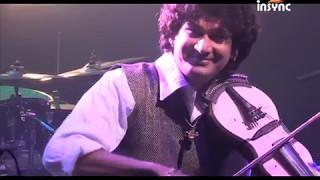 Naviin Gandharv Anuraaj Classical Band - Navin Gandharv,  Anuraaj Classical Band