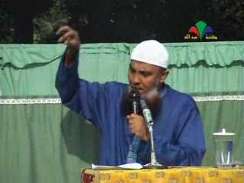 Kembali kepada Islam (3 of 3)