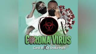coronavirus-cardi-b-trap-remix-dj-snake-haiti.jpg