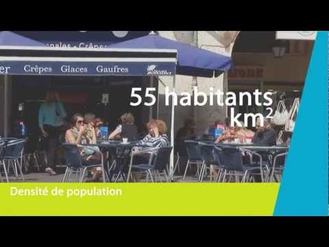 Le bassin Adour-Garonne - conférence pédagogique