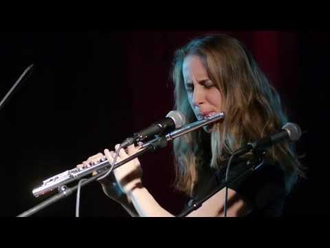 Black Velvet - Spain again - live 2013
