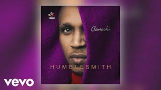 Humblesmith - Mama Africa (Official Audio) ft. Davido