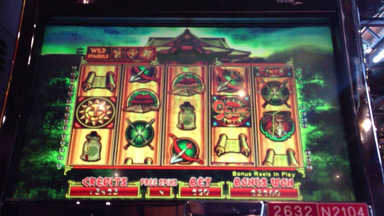 slots vinner oftare på bonus