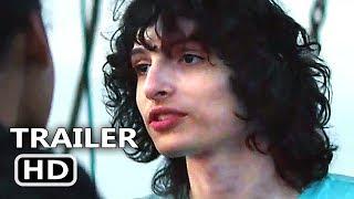 GHOSTBUSTERS AFTERLIFE Trailer (2020) Finn Wolfhard, Paul Rudd