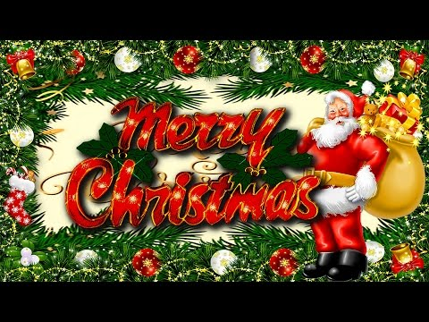 Merry Christmas greetings-quotes-greetings video-greetings cards-sms-images-photos-ecards-sayings-
