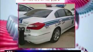 أخبار الحوادث 15 6 2015     -