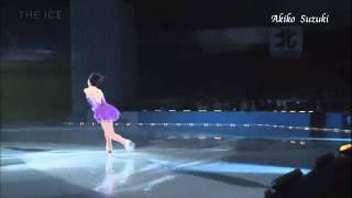 鈴木明子16