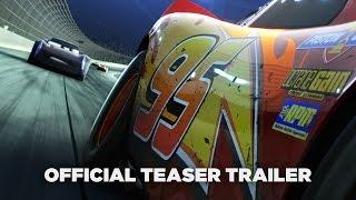Stigao prvi teaser trailer za