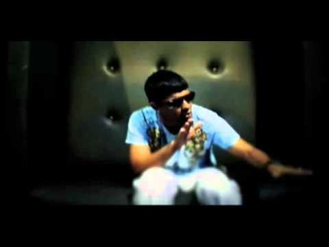Plan B - Te Dijeron (Vídeo Oficial) HD