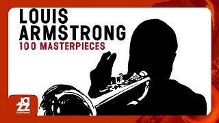 louis-armstrong-best-of-la-vie-en-rose-i-get-ideas-blueberry-hill-and-more-hits.jpg