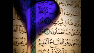 Halaqat al Hamdan | إبراهيم الماجد - حلقات الحمدان | Ibrahim al Majid