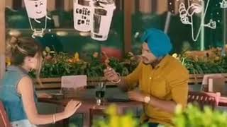 Tu Sone Da Gajra Pya ll KARHA SONG ll Official Video ll Honey Sidhu ll Punjabi New SonG 2019 ll