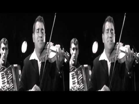 3D Live Music - Chakaraka @ Rocher de Palmer Cenon (24/11/2011) #01