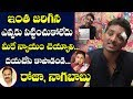 Jabardasth Vinodini Wants Justice- Interview