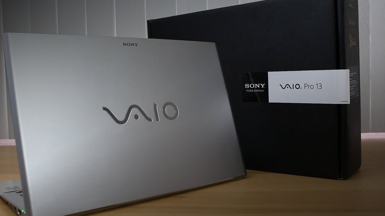 Sony-vaio-pro-13-touch-anh-bon