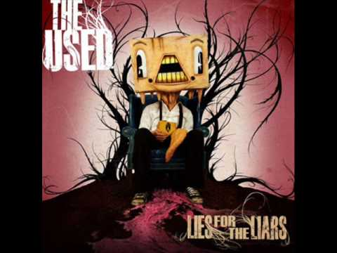 the used paralyzed