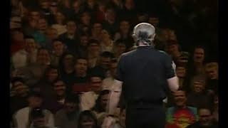 🦊 Aborto e Santidade de Vida - George Carlin