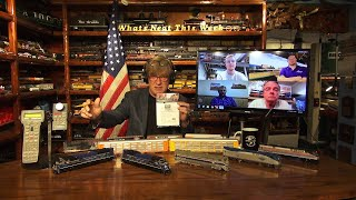whats-neat-this-week-show-118-model-railroading-june-6th-2020.jpg