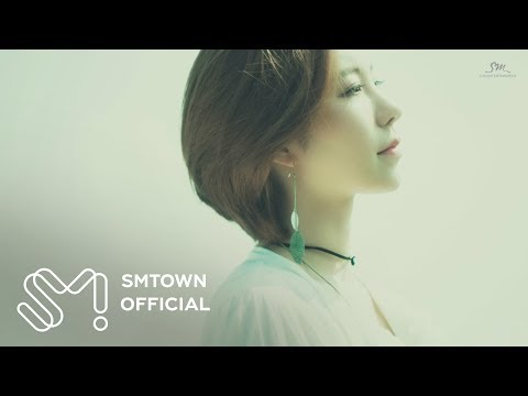 J-Min 제이민 'Ready For Your Love' MV