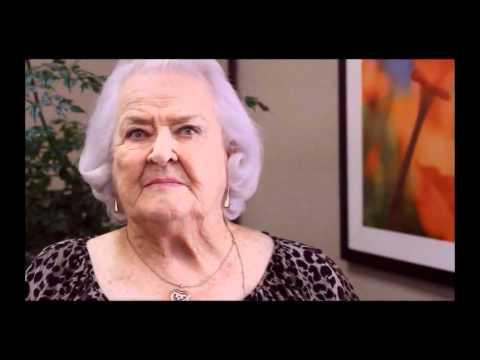 Hearing Loss Testimonial - Sacramento CA - Avalon Hearing Aid Center, Inc.