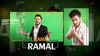 Ramal Israfilov Zalim (Official Audio) 2018