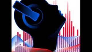 Format B - Cosa Nostra Funk (Original Mix)