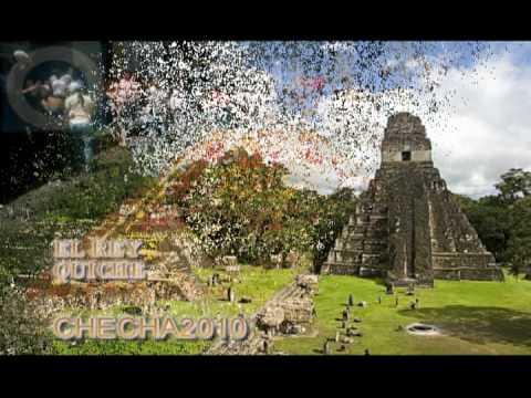 EL REY QUICHE GUATEMALA