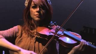 Les Misérables Medley - Lindsey Stirling