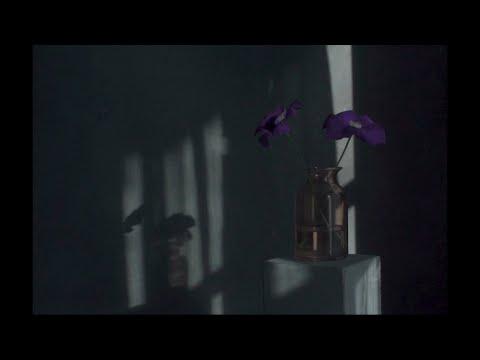 【MV】プラネタリウム / CRYAMY