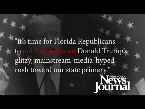 Florida | Marco Rubio for President