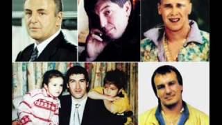 Beogradski Sindikat -  Svedok (saradnik) 2010 Tekst + Video