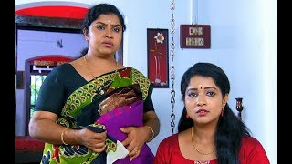 Nokkethaadhoorath | Episode 122 - 18 November 2017 | Mazhavil Manorama