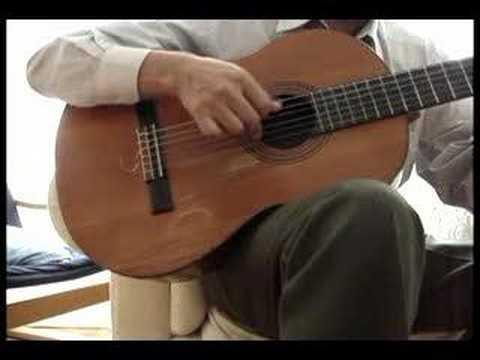 ♫ Dolencias ♫ ( Albazo ) Musica de Ecuador