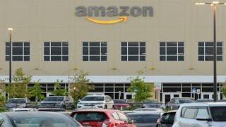 Amazon estima que el Prime Day estableció un récord de ventas este año