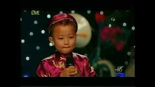 VIỆT NAM TÔI ĐÂU - Be Hugo Hieu Nguyen