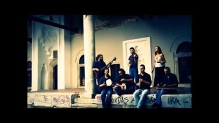 Loxandra Ensemble - ΛΩΞΑΝΤΡΑ - Loxandra ensemble (official HD)